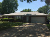 Photo of 6450 Kinsey Place, St Louis, MO 63109-2625 (MLS # 18062799)