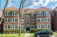 Photo of 6331 Southwood Avenue , Unit 1W, Clayton, MO 63105-3174 (MLS # 18063101)