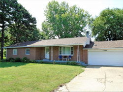 Photo of 4022 Garden Lane, Granite City, IL 62040-3035 (MLS # 18063127)