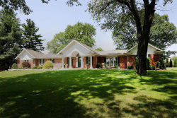 Photo of 27 Muirfield Lane, Town and Country, MO 63141-7380 (MLS # 18063192)