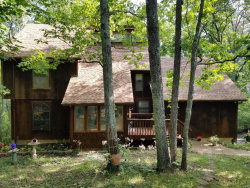 Photo of 7022 Spavale Drive, High Ridge, MO 63049-1227 (MLS # 18063240)