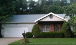 Photo of 6071 Country Creek Drive, House Springs, MO 63051-3513 (MLS # 18063244)