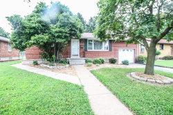 Photo of 3160 Carlson Avenue, Granite City, IL 62040-5003 (MLS # 18063369)