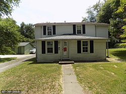 Photo of 515 Center, Edwardsville, IL 62025-1521 (MLS # 18063703)
