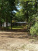 Photo of 2625 Cricket Hollow Drive, Foristell, MO 63348 (MLS # 18063707)