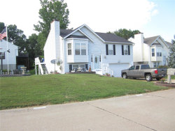 Photo of 3237 Queen Jean, Arnold, MO 63010-3894 (MLS # 18063763)