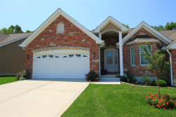 Photo of 141 Bogey Boulevard, Arnold, MO 63010-6026 (MLS # 18063839)
