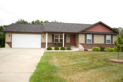 Photo of 35 Moore Estates Court, Troy, MO 63379 (MLS # 18063862)