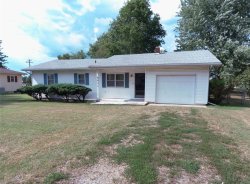 Photo of 641 Willow, Lebanon, MO 65536 (MLS # 18063893)