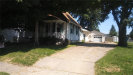 Photo of 2905 Pershing, Granite City, IL 62040-5954 (MLS # 18063925)
