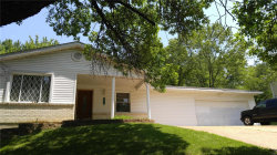 Photo of 3872 Petrified Forest Drive, Arnold, MO 63010-4123 (MLS # 18064018)