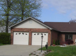 Photo of 9 Old Orchard Lane, Glen Carbon, IL 62034-3025 (MLS # 18064102)