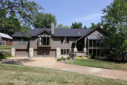 Photo of 10991 Chambray Court, Creve Coeur, MO 63141-7717 (MLS # 18064155)