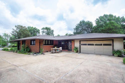 Photo of 10112 Thorpe Avenue, St Louis, MO 63114-1417 (MLS # 18064177)