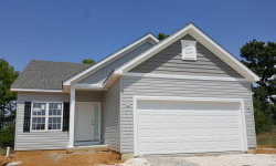 Photo of 272 Autumn Oaks (lot 43) Drive, Troy, MO 63379 (MLS # 18064238)