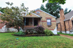 Photo of 5620 Tholozan Avenue, St Louis, MO 63109-1515 (MLS # 18064687)