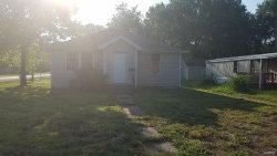 Photo of 200 Art Street, Collinsville, IL 62234-1103 (MLS # 18064740)