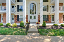 Photo of 15631 Hedgeford , Unit 3, Chesterfield, MO 63017-4981 (MLS # 18064939)