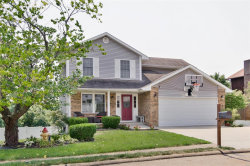 Photo of 2940 Northern Lights Drive, Arnold, MO 63010-3874 (MLS # 18065325)