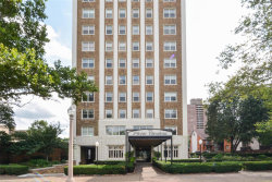 Photo of 4440 Lindell Boulevard , Unit 601, St Louis, MO 63108 (MLS # 18065521)