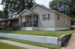 Photo of 2907 Marshall Avenue, Granite City, IL 62040-5827 (MLS # 18065602)