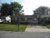 Photo of 3220 Causeway, Arnold, MO 63010-4020 (MLS # 18065750)