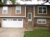 Photo of 116 Birger Avenue, Glen Carbon, IL 62034-1427 (MLS # 18065941)