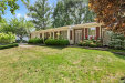 Photo of 3 Pittsfield, Chesterfield, MO 63017-2040 (MLS # 18065952)
