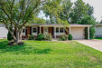 Photo of 12448 Dawn Hill, Maryland Heights, MO 63043-3638 (MLS # 18065972)