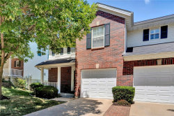 Photo of 1282 Big Bend Crossing, Manchester, MO 63088-1276 (MLS # 18065990)