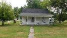 Photo of 279 Walnut, Hawk Point, MO 63349-2239 (MLS # 18066047)