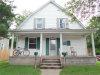 Photo of 1700 Cypress Street, Highland, IL 62249 (MLS # 18066403)