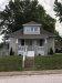 Photo of 525 East 3rd, Washington, MO 63090-2901 (MLS # 18066467)
