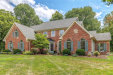 Photo of 16182 Wilson Manor Drive, Chesterfield, MO 63005-4584 (MLS # 18066627)