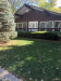 Photo of 304 Ridgemont, Collinsville, IL 62234-2941 (MLS # 18066632)