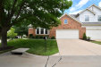 Photo of 100 Chesterfield Bluffs, Chesterfield, MO 63005-1659 (MLS # 18066724)