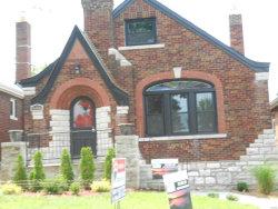 Photo of 6206 Chippewa Street, St Louis, MO 63109-2115 (MLS # 18066867)