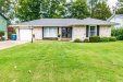Photo of 12471 Roth Hill Drive, Maryland Heights, MO 63043-2941 (MLS # 18067011)
