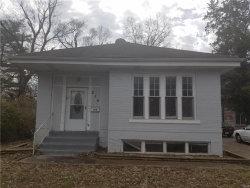 Photo of 214 Chambers, St Louis, MO 63137-3930 (MLS # 18067178)