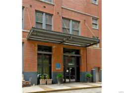Photo of 1010 Saint Charles Street , Unit 1101, St Louis, MO 63101-1318 (MLS # 18067231)