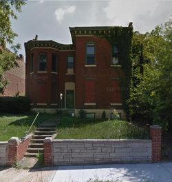 Photo of 2746 Geyer Avenue, St Louis, MO 63104-2120 (MLS # 18067240)