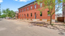 Photo of 1820 South 10th Street, St Louis, MO 63104 (MLS # 18067244)