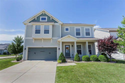 Photo of 3223 Stowe Landing, St Charles, MO 63301-4688 (MLS # 18067248)