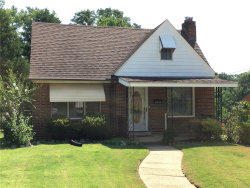 Photo of 8022 Mcgee Street, Affton, MO 63123-3515 (MLS # 18067316)