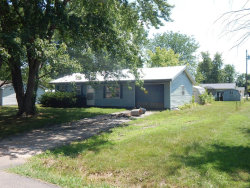 Photo of 3007 Chestnut, Cuba, MO 65453-2004 (MLS # 18067325)