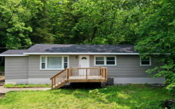 Photo of 2338 Little Antire Road, High Ridge, MO 63049-2001 (MLS # 18067385)