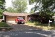 Photo of 639 Twigwood, Ballwin, MO 63021-6357 (MLS # 18067493)