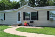 Photo of 222 Sherwood Avenue, Jonesburg, MO 63351 (MLS # 18067714)
