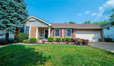 Photo of 2506 Forest Leaf, Wildwood, MO 63011-1837 (MLS # 18069088)