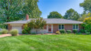 Photo of 76 Grand Circle Drive, Maryland Heights, MO 63043-5017 (MLS # 18069475)